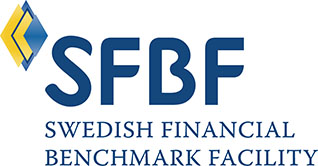 Swedish Financial Benchmark Facility